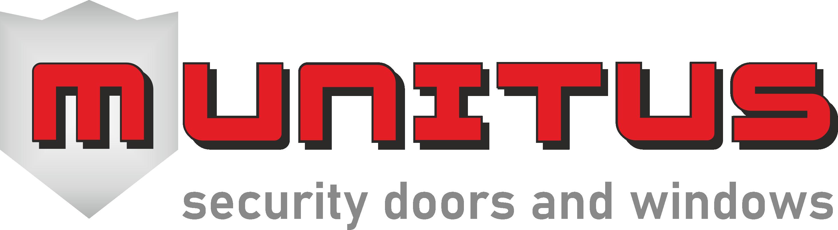 Munitussecurity.com