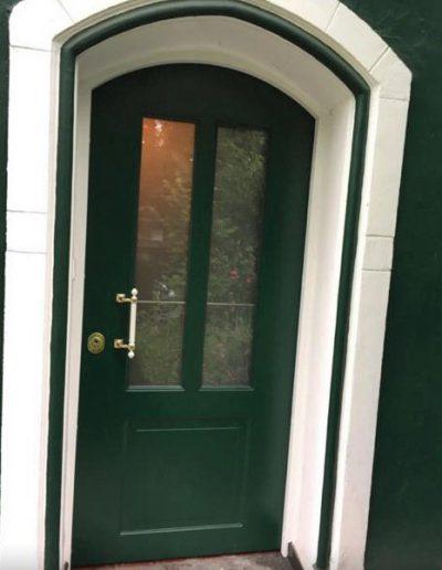 #munitussecuritydoors #gerlocksecuritydoors #doors #homesecurity #archesecuritydoor