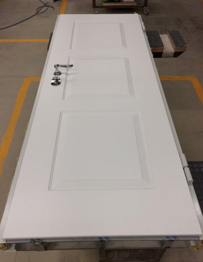 #securitydoors #highsecuritydoors #bespokesecuritydoors