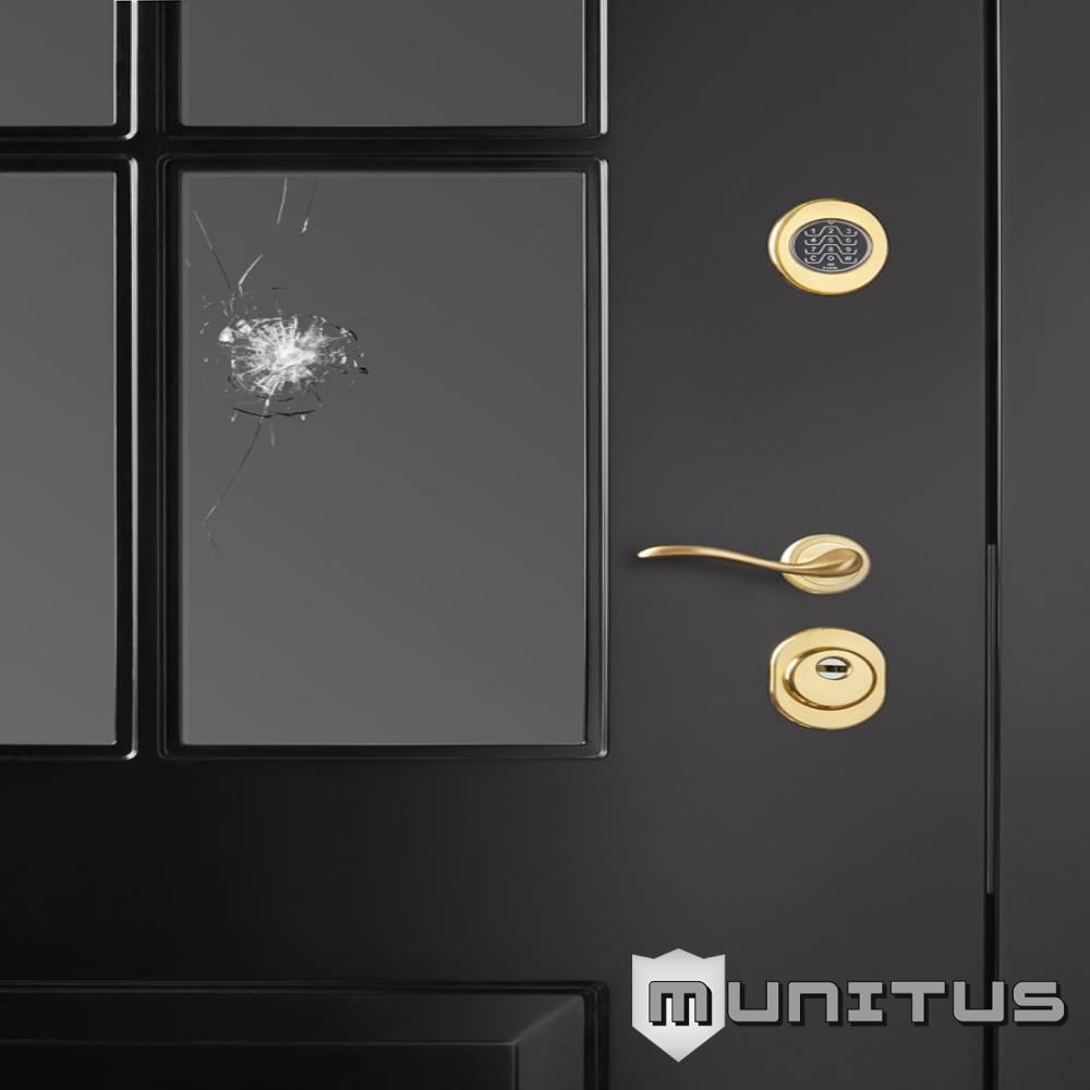 Opened-security-RC3-Bullet-proof-BR4-window-Munitus-2-